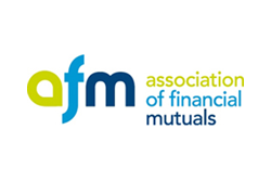 association_of_financial_mutuals_logo-250-x167