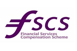fscs-logo-250-x167